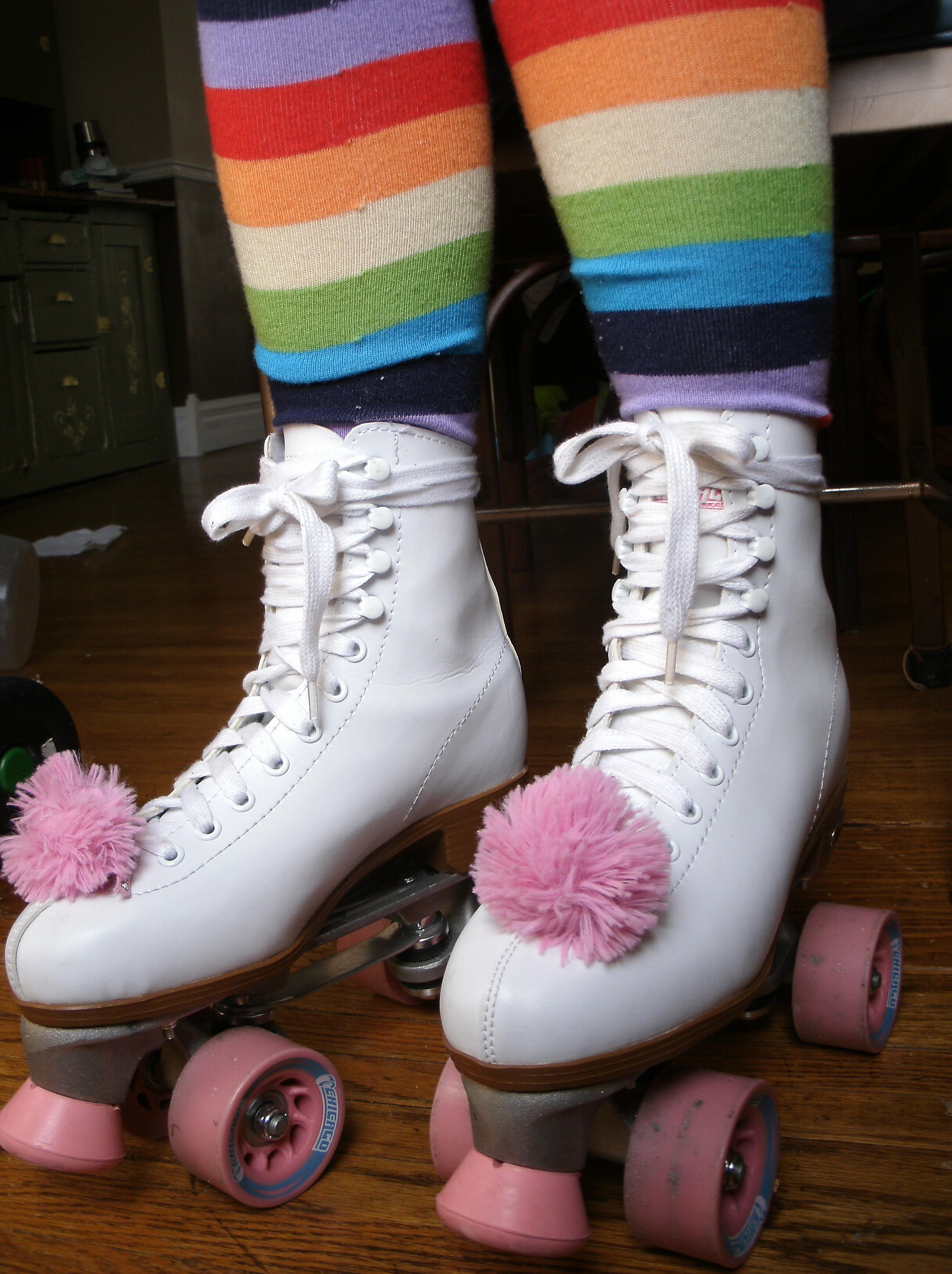 Chicago roller skates walmart - Roller Skating In The Black Hills