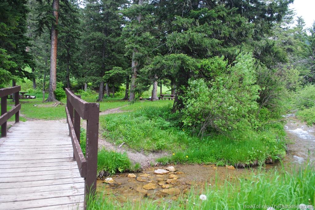Pactola lake south dakota related keywords pactola lake for Pactola lake cabins