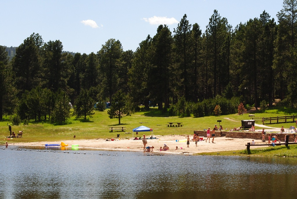 deadwood south dakota map with C Ing At Roubaix Lake on The United States Of Tv S n 782834 together with Getting To Crazy Horse Memorial likewise Trailmap additionally Vale likewise South Dakota Tourist Map.