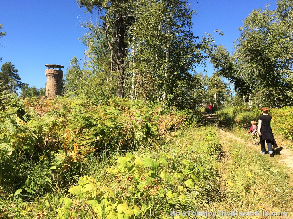 Hiking Trails Near Me With A View   Sabis Bulldog Athletics